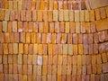 Free Wall Of Bricks Stock Photography - 13851942