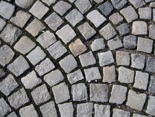 Free Cobble Stock Images - 13850474