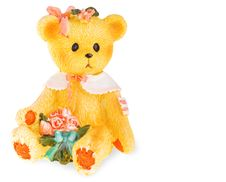 Free Teddy Bear Stock Photos - 13851853