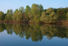 Free River Stock Photos - 13854293