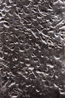 Free Abstract Coarse Steel Texture Stock Image - 13854931