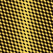 Diagonal Seamless Pattern Royalty Free Stock Images