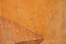 Free Rusty Grunge Background Royalty Free Stock Image - 13858666