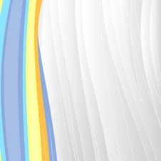 Free Abstract Background For Desig Royalty Free Stock Images - 13859709