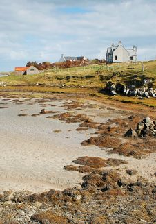 Free Uist_009 Stock Image - 13859941