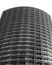 Free Modern Building Stock Photo - 13864040