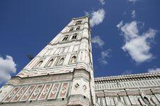 Free Florence Stock Image - 13860801