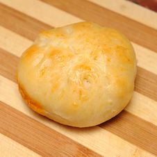 Free Bakery Stock Image - 13861921
