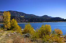 Free Scenic Colorado Stock Photography - 13862812
