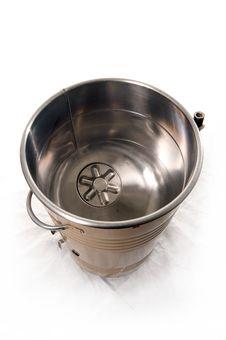 Free Washing Machine Stock Photo - 13863660