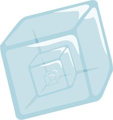 Free Cube Stock Photo - 13868540