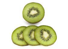 Free Kiwi Fruit Royalty Free Stock Photo - 13868895