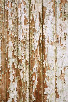 Free Plank Stock Image - 13869901
