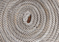 Free Coiled Rope Stock Photography - 13872142