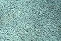 Free Carpet Background Stock Photography - 13877202