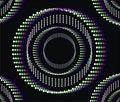 Free Abstract  Dot 02 Royalty Free Stock Image - 13877436