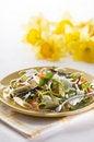 Free Salad Stock Photos - 13878833