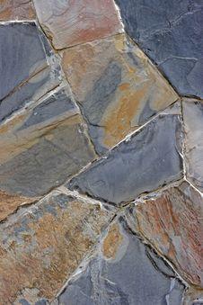 Free Stone Wall3 Stock Image - 13873351