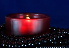 Free Candle Stock Images - 13873394