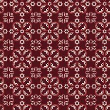 Free Seamless Background Royalty Free Stock Photo - 13875465