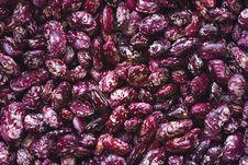 Free Beans Stock Photo - 13878070