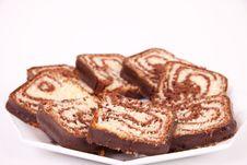 Free Cake Stock Images - 13879354
