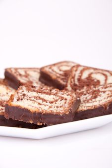 Free Cake Stock Images - 13879364