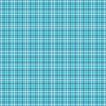 Free Seamless Checkered Pattern Stock Image - 13886451