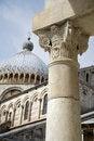 Free Pisa - Column Of Hanging Tower Royalty Free Stock Photo - 13887965