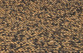 Free Tile Pattern Roof Royalty Free Stock Photo - 13889595