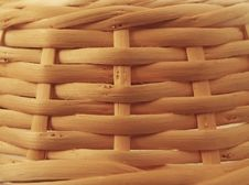Free Rattan. Royalty Free Stock Images - 13882419