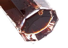 Free Soda In A Glass Stock Photography - 13882972