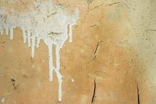 Free Grunge Background Stock Photos - 13885023