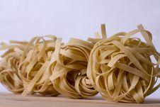 Free Macaroni Royalty Free Stock Image - 13885776