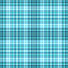 Free Seamless Checkered Pattern Stock Image - 13886451