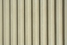 Free Vertical Concrete Background Stock Photography - 13887322
