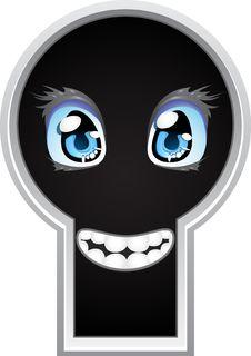 Free Keyhole Stock Images - 13889544