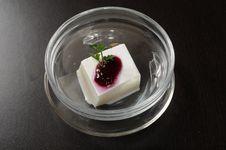 Free Dessert Stock Photography - 13889832