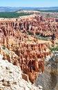 Free Bryce Canyon Stock Image - 13899221