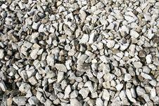 Free Stones Stock Photography - 13891322