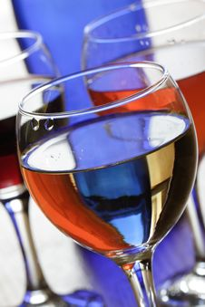 Free Wine Stock Images - 13891414