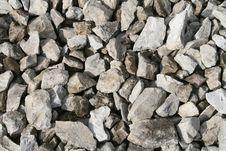 Free Stones Stock Images - 13891624