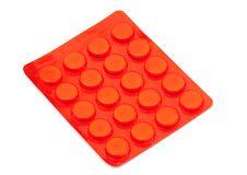 Free Pill Royalty Free Stock Photos - 13892268