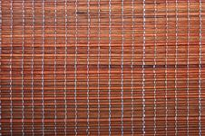 Free Brown Mat Stock Photography - 13895532