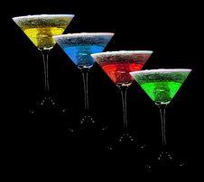 Free Drink Stock Photo - 13896700