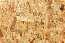 Free Pressed Woodchip Royalty Free Stock Photos - 13899928