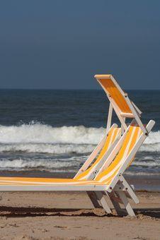 Free Sit And Enjoy Stock Photos - 1392303