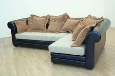 Free Skin Furniture04 Royalty Free Stock Photo - 1393345