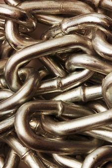 Free Chain Stock Photography - 1393542