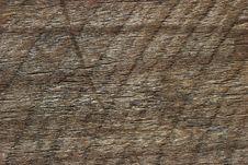 Free Wood Pattern Royalty Free Stock Photos - 1393828